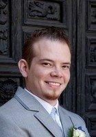 A photo of Robert, a tutor from University of California-Riverside