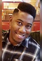 A photo of Jason, a tutor from Purchase College CUNY