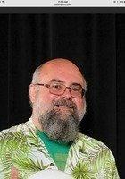 A photo of Scott, a tutor from Michigan State University