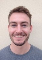 A photo of Lee, a tutor from Colorado State University-Fort Collins