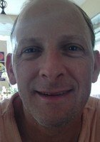 A photo of Scott, a tutor from University of Maryland-Baltimore County