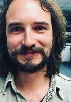 A photo of Matthew, a tutor from University of Missouri-Columbia