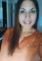 A photo of Eliana, a tutor from University of Miami