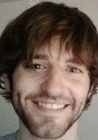 A photo of David, a tutor from University of Colorado Boulder