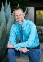 A photo of Robert, a tutor from University of Phoenix-Southern Arizona Campus