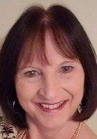 A photo of Paula, a tutor from Hardin-Simmons University