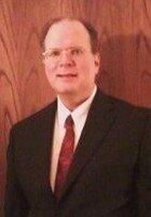A photo of Vince, a tutor from University of Wisconsin-La Crosse