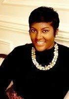 A photo of Jasmine, a tutor from University of Virginia-Main Campus
