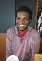 A photo of Jaquan, a tutor from Full Sail University