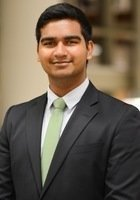 A photo of Shayan, a tutor from University of Illinois at Urbana-Champaign