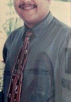 A photo of Pedro Ivan, a tutor from Universidad Interamericana de Puerto Rico