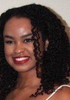 A photo of Samantha, a tutor from Princeton University