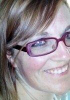 A photo of Jennifer, a tutor from Taylor University
