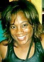 A photo of Paula, a tutor from Pepperdine University