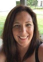 A photo of Alisha, a tutor from Wright State University-Main Campus