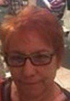 A photo of Karen, a tutor from Arizona State University