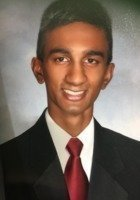 A photo of Gaurav, a tutor from New York University Stern School of Business