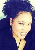 A photo of Erica, a tutor from University of Louisiana-Monroe