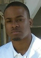 A photo of Cordell, a tutor from City Colleges of Chicago-Kennedy-King College
