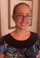 A photo of Michelle, a tutor from Hillsdale Free Will Baptist College
