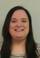 A photo of Lori, a tutor from Southeastern Oklahoma State University