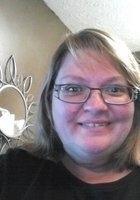 A photo of Kellie, a tutor from Central Michigan University