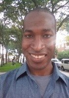 A photo of Michael, a tutor from University of South Florida-Main Campus