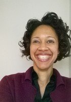 A photo of Ashley, a tutor from Prairie View A M University