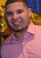 A photo of Adrian, a tutor from Florida International University