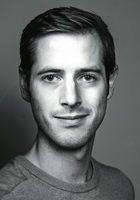 A photo of Ethan, a tutor from University of California-Santa Cruz