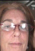 A photo of Elizabeth, a tutor from Adelphi University