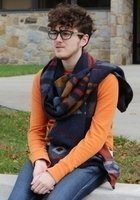 A photo of Antonio, a tutor from Rowan University