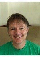 A photo of Matt, a tutor from Indiana University-Purdue University-Indianapolis