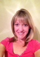 A photo of Michelle, a tutor from University of Wisconsin-Stout