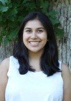 A photo of Ruiy, a tutor from Vanderbilt University