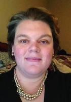 A photo of Lori, a tutor from California University of Pennsylvania