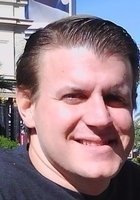A photo of Gabriel, a tutor from Northern Arizona University