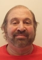 A photo of Howard, a tutor from Oklahoma State University-Main Campus