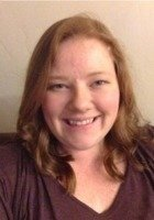 A photo of Brenna, a tutor from Brigham Young University-Idaho
