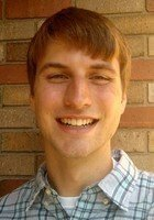 A photo of Luke, a tutor from Trinity International University-Illinois
