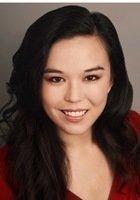 A photo of Stephanie, a tutor from Carnegie Mellon University