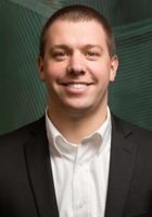A photo of Josh, a tutor from University of Wisconsin-Platteville