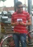 A photo of Wayne, a tutor from SUNY ONEONTA