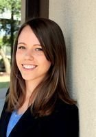 A photo of Katherine, a tutor from The University of Texas at Austin