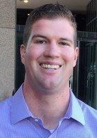 A photo of Stephen, a tutor from University of California-Santa Barbara