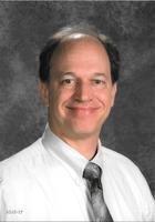 A photo of John, a tutor from Texas Christian University
