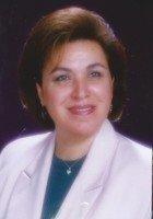A photo of Noura, a tutor from The University of Texas at Arlington