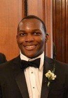 A photo of Michael, a tutor from Vanderbilt University