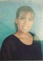 A photo of Melanie, a tutor from Kean University
