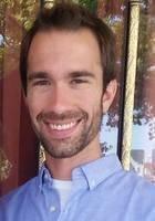 A photo of Nicholas, a tutor from University of Minnesota-Twin Cities
